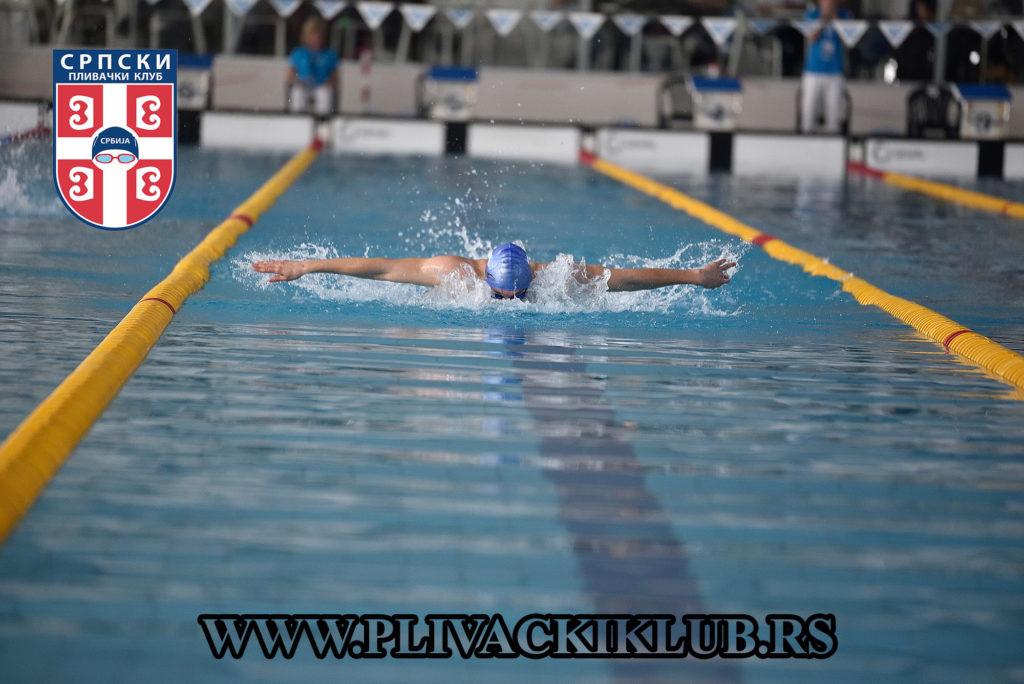 plivačke tehnike