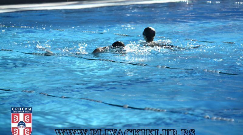 Škola plivanja TašmajdanŠkola plivanja TašmajdanŠkola plivanja Tašmajdan